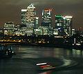 DocklandsNight.jpg
