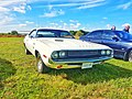 Dodge Challenger .jpg