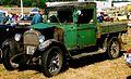 Dodge Pickup 1927.jpg