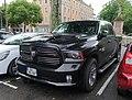 Dodge RAM 1500 (28452413908).jpg