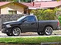 Dodge Ram 1500 SLT 2012 (9324654618).jpg