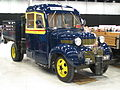 Dodge lorry Lahti.JPG