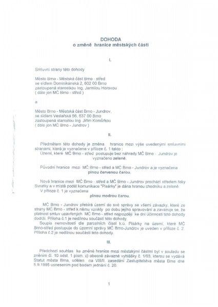 File:Dohoda o zmene hranice mezi m.c. Brno-Jundrov a Brno-stred.pdf