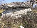 Dolmen de Pérignagol 21.JPG