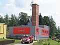 Dolní Žandov-hasiči 02.jpg