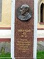 Dolny Kubin Relief Ladislava N Jegeho.jpg