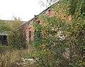 Dolyna Saline main industrial buiding-09.jpg