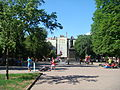Dom Russova Odessa June 2010.jpg