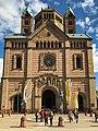Dom Speyer (29760870274).jpg