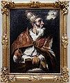 Domenico fetti, san gregorio magno, 1600-25 ca.jpg