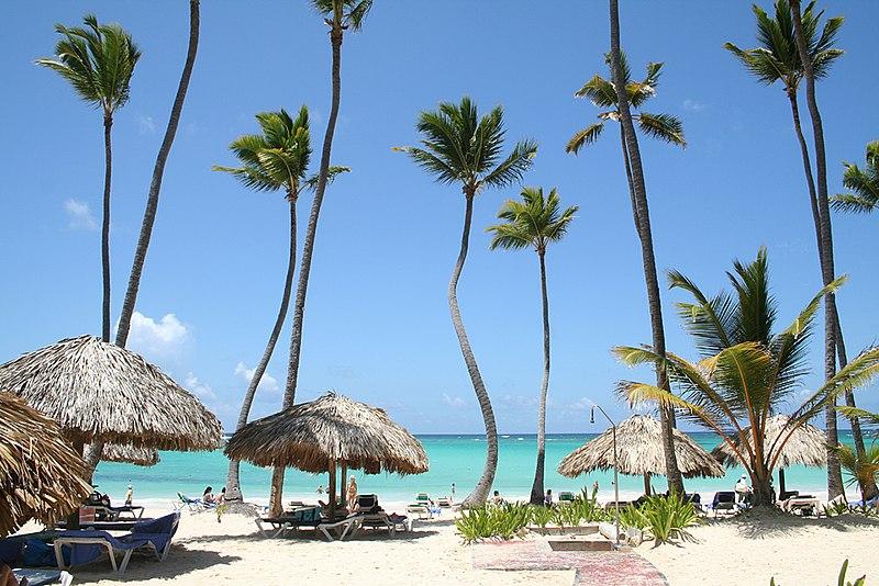 File:Dominicana-Punta Cana.jpg