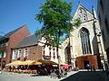 Dominikanerkirche-Maastricht.JPG