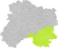 Dompremy (Marne) dans son Arrondissement.png
