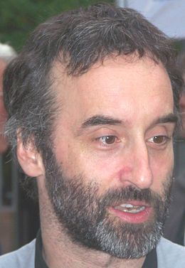 Don McKellar (crop+bright).jpg