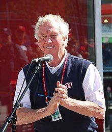 Don Sutton 2008.jpg