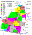 Doncaster east locality map.PNG