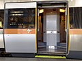 Door of GMB Class 71.jpg