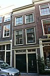 dordrecht - voorstraat 14 en 16
