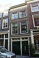 Dordrecht - Voorstraat 14 en 16.JPG