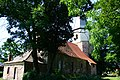 Dorfkirche Kösseln.JPG