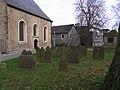 Dorfkirche zu Kirchende11018.jpg