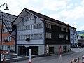 Dorfplatz 7 Urnäsch P1031035.jpg