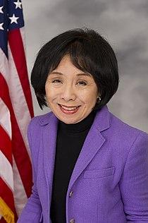 Doris Matsui Official Photo.JPG