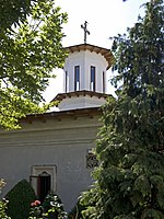 Dormition Church Bucharest.jpg