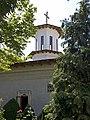 Dormition Church Bucharest.jpg