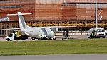 Dornier 328 G-BYHG IMG 3963 (28898759311).jpg