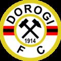 Dorog logo 0091 02.png