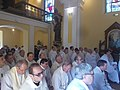 Doroslovo-priests-church2.jpg