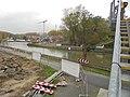 Dorpsbrug - Ingelmunster (11).jpg