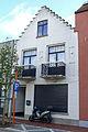 Dorpshuis, Smedenstraat 17, Knokke (Knokke-Heist).JPG