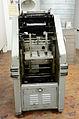 Dortmund, DASA, Rotationsdrucker (1).JPG