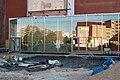 Dortmund-U-100616-14241-Foyer.jpg