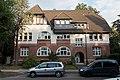 Dortmund Rhader Weg 3.jpg