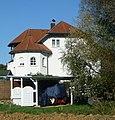 Doschendorf - panoramio.jpg