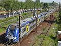 Douai - Accident de personne le 6 juin 2013 sur la ligne de Paris-Nord à Lille (30).JPG