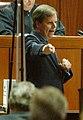 Doug Jones Cherry Trial (cropped).jpg