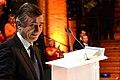 Douste Blazy Meeting Bayrou Toulouse.JPG