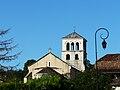 Douzillac église (1).JPG