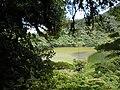 Down to laguna (landscape).jpg