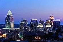 Economy of Ohio - Wikipedia