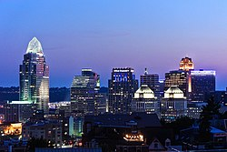 Downtown Cincinnati viewed from Mt. Adams.jpg