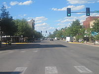 Downtown Garden City, KS IMG 5935.JPG