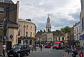 Downtown Greenwich, England 2.jpg