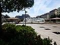 Downtown Lisbon (48783160801).jpg
