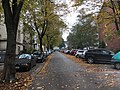 Drögestraße.jpg