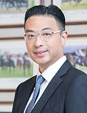 Dr.-Johnny-Hon-Portrait-14.jpg